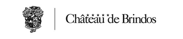 → CHATEAU DE BRINDOS ANGLET- HOTEL LUXE BIARRITZ - OFFICIAL WEB SITE - HOTEL 5 ETOILES ANGLET PAYS BASQUE