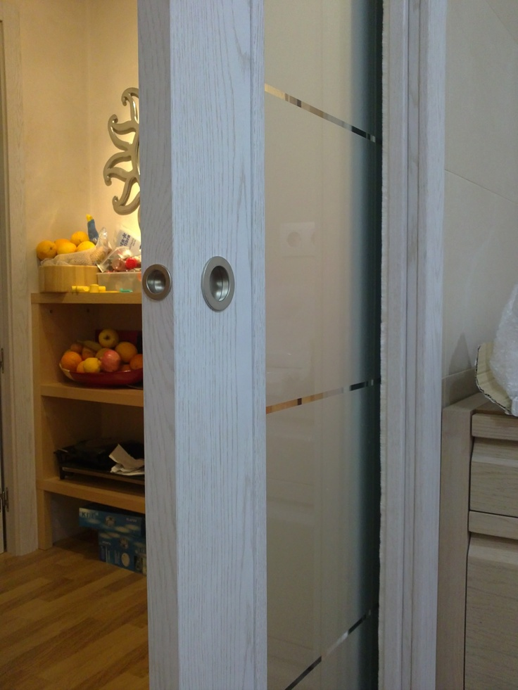 Puertas correderas krona precios puertas correderas - Puertas correderas krona precios ...