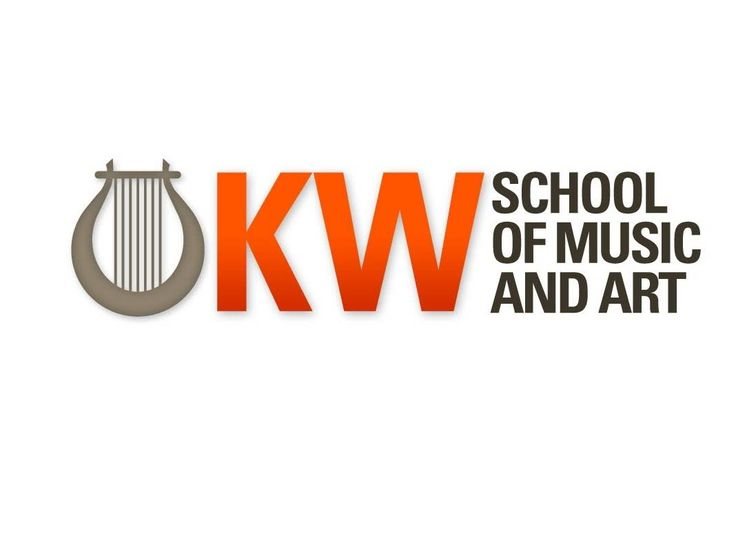 KW School of Music & Art - Come and meet our teachers for FREE - 30 min!