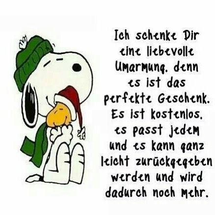 Instagram Beitrag Von Rachel27669 Dez 23 2018 Um 6 08 Utc Alles Gute Zum Geburtstag Spruche Snoopy Zitate Coole Spruche