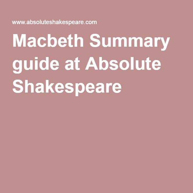 an overview of the literature and the antiheroic characters in hamlet a play by william shakespeare Overview of hamlet the play and hamlet resources: shakespeare sets his hamlet play in the cold, dark isolation of elsinor in jutland, ableak, snow-covered region of denmark.