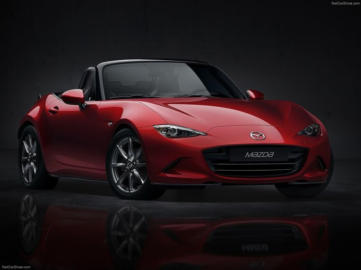 69 best i need this images on pinterest mx5 mazda autos and cars mazda unveils the all new fandeluxe Choice Image