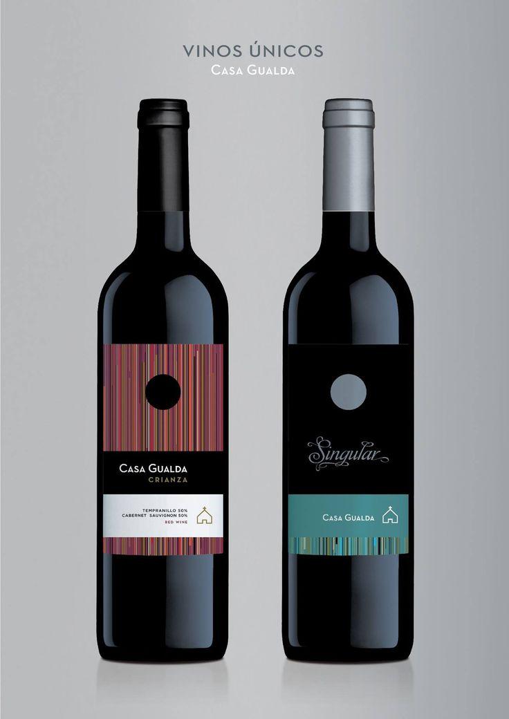 Vinos Únicos • D.O. Ribera del Júcar