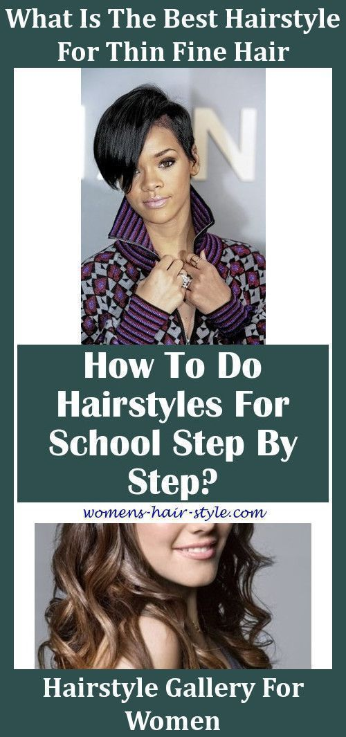 Surprising Cool Tips: Boho Hairstyles For Teens unique everyday hairstyles.Fring…, #Boho