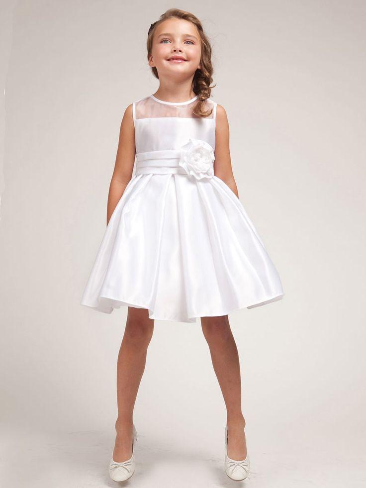 модные детские платья - Поиск в Google