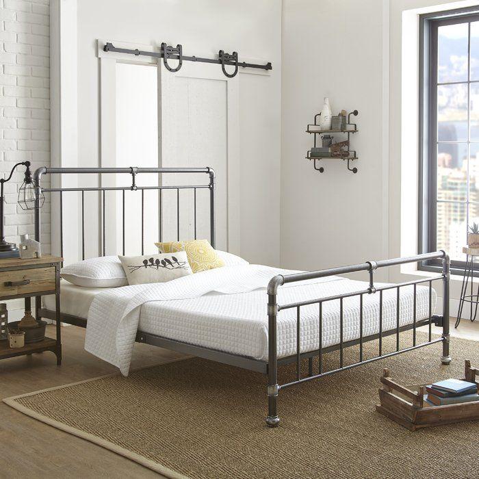 Mejores 59 imágenes de Espanola Farmhouse en Pinterest | Dormitorios ...