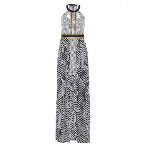 Sass & Bide - The Invincible Dress