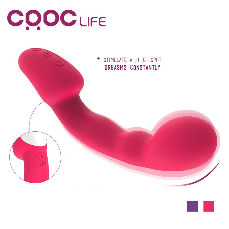 CRDC-25-Speed-Fingle-Dildo-Vibrator-Powerful-Rechargeable-Sex-Products-Adult-Sex-Toys-Great-for-Women/32736541448.html ** Vy mozhete poluchit' dopolnitel'nuyu informatsiyu po ssylke izobrazheniya.