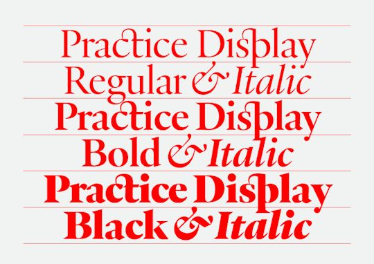 Practice font by Optimo http://www.optimo.ch/typefaces_Practice.html