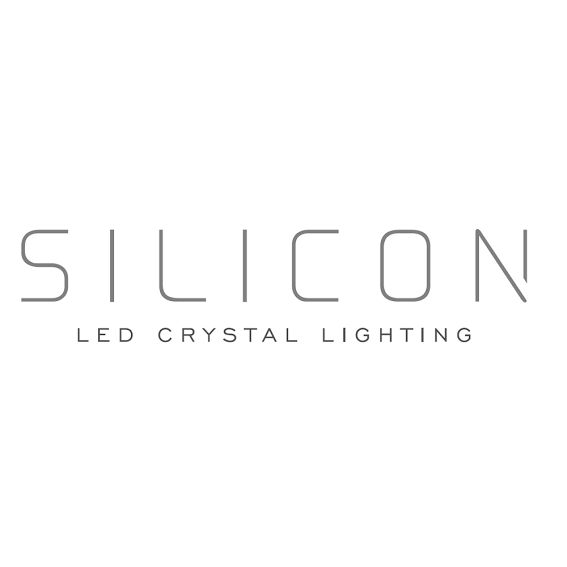 The Silicon Lighting is one stop Lighting solution and supplier of LED Lighting for 4 years. http://www.siliconlighting.com.au/  #lightingstores