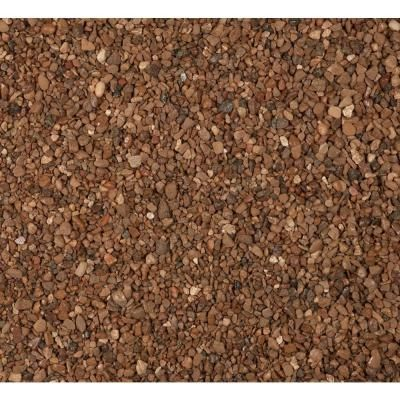 Vigoro 0 5 cu ft pea pebbles 440773 at the home depot for Landscaping rocks home depot