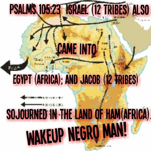 an analysis of the biblical prophesy after the exile of the hebrews from babylon Biblical prophecies that foretold that the people of israel would be forced into exile  site map prophecies fulfilled by the ancient exiling of the people of israel.