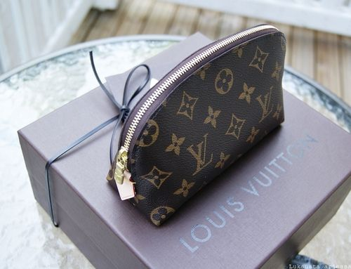 2016 Styles #Louis #Vuitton #Handbags Outlet, LV Handbags USA Online Get A Big Discount, Buy Cheap Louis Vuitton And High Quality From Here, Buy More Discount More, Pls Email Us, Thx.