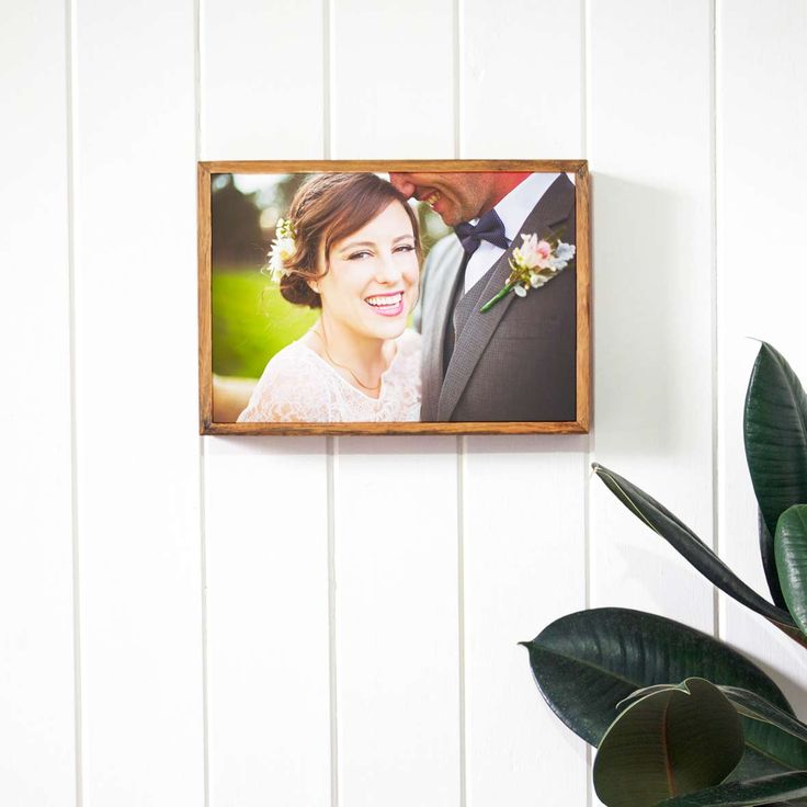 Have you wedding photos printed on stone by Imogen Stone. Photo by Graeme Passmore Photography