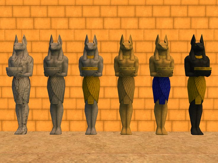 417 best images about sims 2 history ancient egypt on. Black Bedroom Furniture Sets. Home Design Ideas