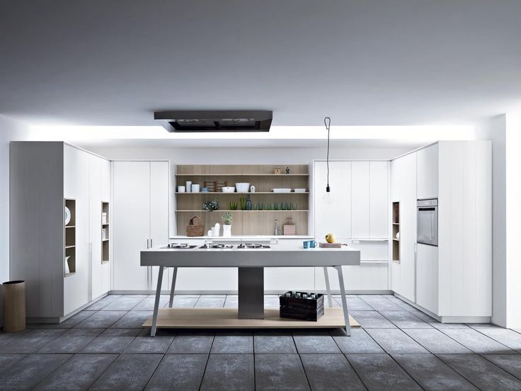42 best césar cuisines images on pinterest | fitted kitchens, Kuchen