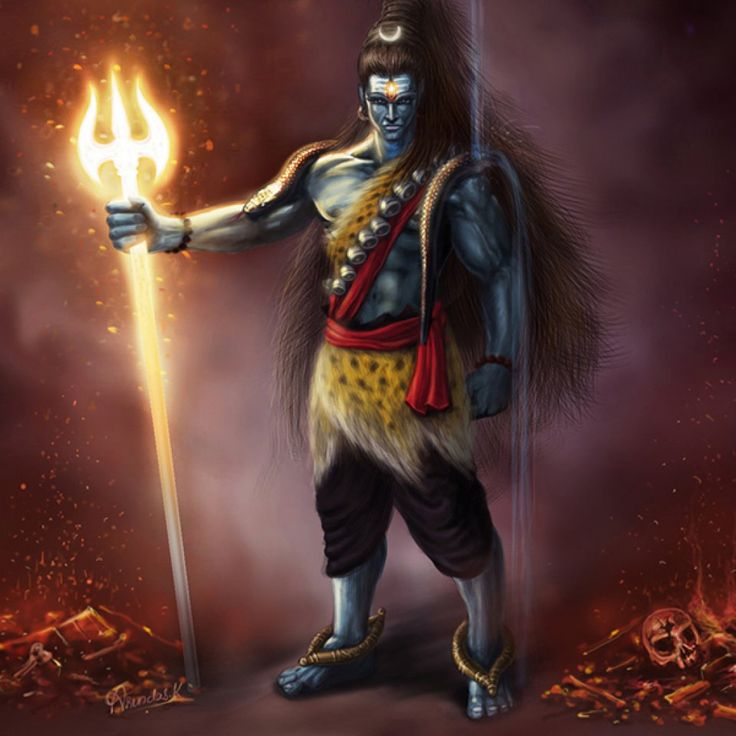 Stylish Angry Bhagvan Shiv Ji Picture Gallery For Free Download Shiva Angry Lord Shiva Shiva