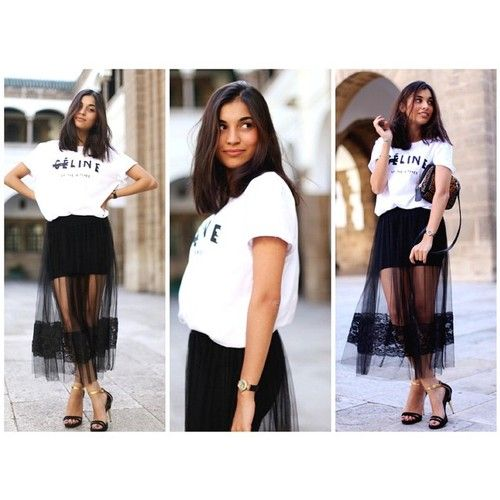 Photo Collection Morocco Fashion Blog