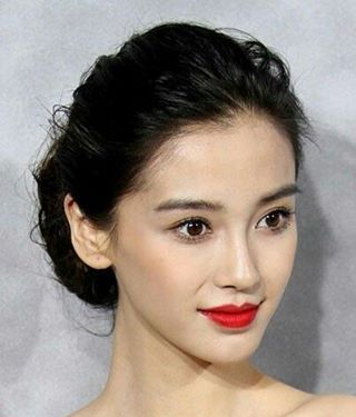 25 unique chinese makeup ideas on pinterest gesicht