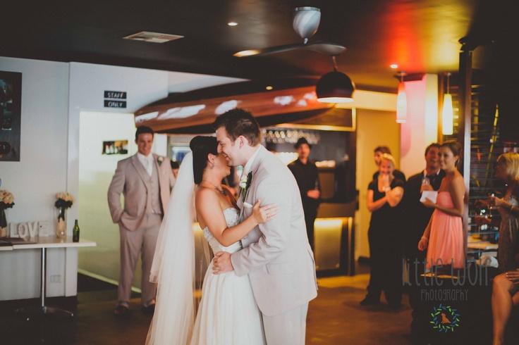 #Weddings #littlewolfphoto #2012