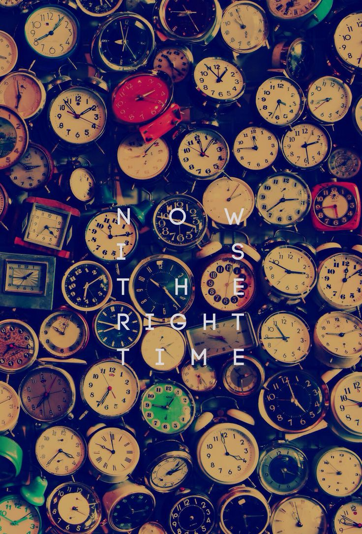 Clock iPhone 5 | Fondos iPhone 5 | Pinterest | Clocks