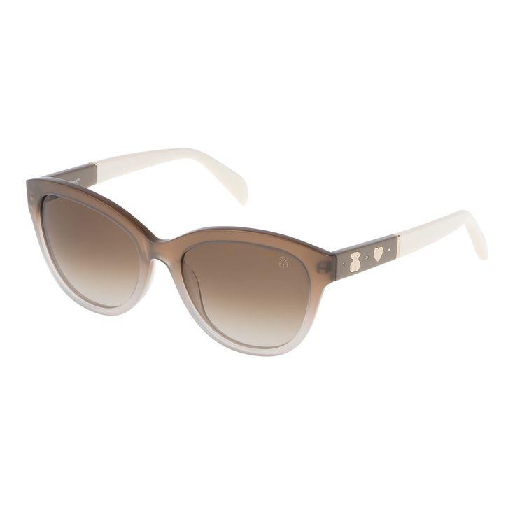 Gafas de sol Rythm - Tous