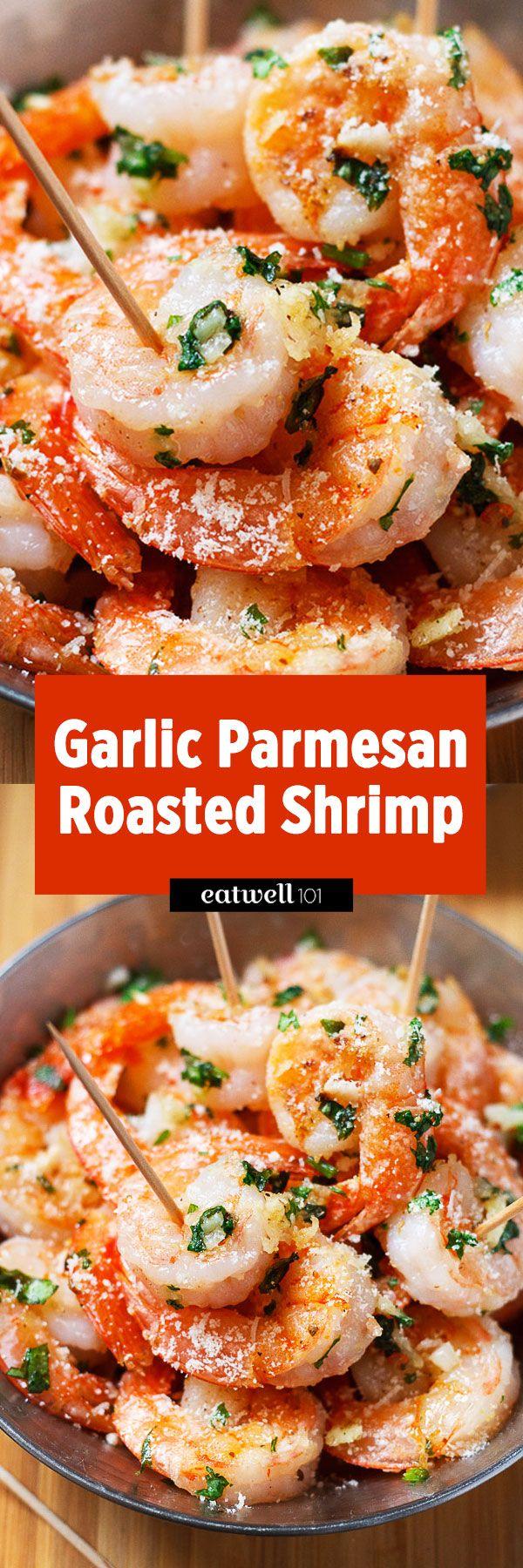 284 best ideas about Shrimp Appetizers & Snacks on ...