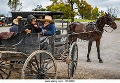 Image result for images amish kid