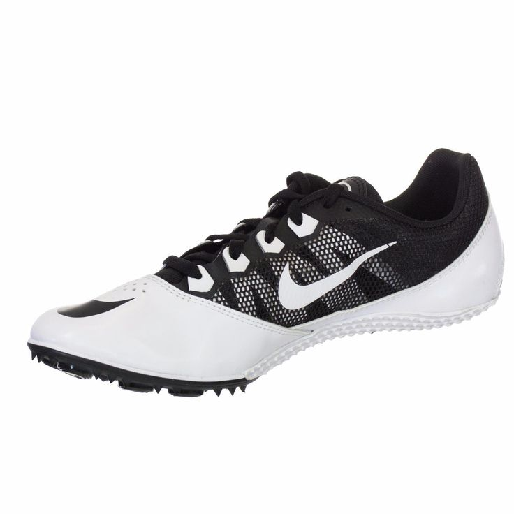 17 Best ideas about Track And Field Shoes on Pinterest | Track ...