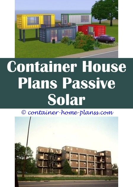 Container Homes Appleton Wi Savannah Shipping Container Home Water
