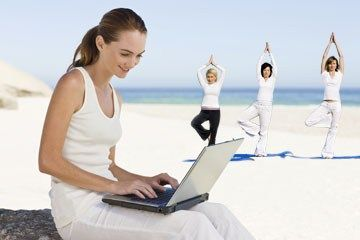 Best Yoga Studio Scheduling & Management Software #yoga #software, #yoga #management #software, #yoga #scheduling #software, #best #yoga #studio #management #software, #yoga #studio #software, #yoga #studio #management #software, #free #yoga #studio #software. http://poland.nef2.com/best-yoga-studio-scheduling-management-software-yoga-software-yoga-management-software-yoga-scheduling-software-best-yoga-studio-management-software-yoga-studio-software-yoga/  # Software that Keeps Your Studio…