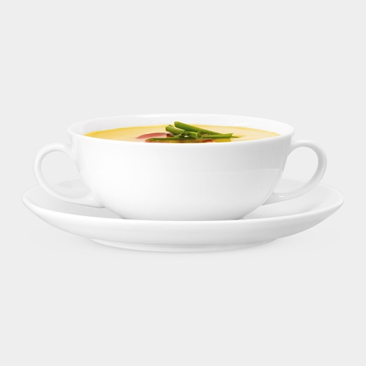 13 Best Soup Bowls With Handles Images On Pinterest Soup