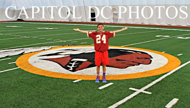 Capitol DC Photos NFL Redskins Park, Ashburn, VA. BAR MITZVAH