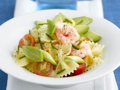 Insalate di pasta estive: 5 ricette veloci