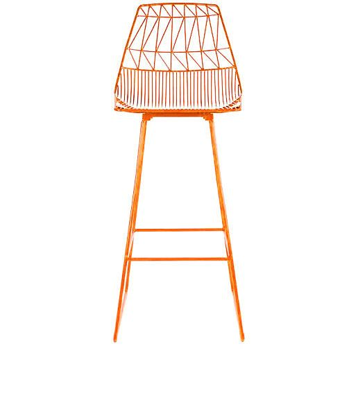 the 68 best bar stools and tables images on pinterest counter