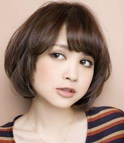 【美女まとめ100選】オシャレでカワイイ ショートヘア美女 - NAVER まとめ