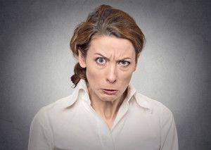 Celotipia: celos enfermizos que destruirán tu matrimonio