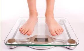 Obat herbal penambah berat badan alami untuk pria dan wanita yang aman dan sudah bpom BARANG SAMPAI BARU BAYAR.