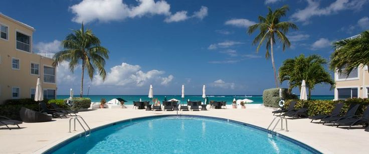 Regal Beach Club, Seven MIle Beach, for sale. Cayman Islands real estate | Caribbean luxury property