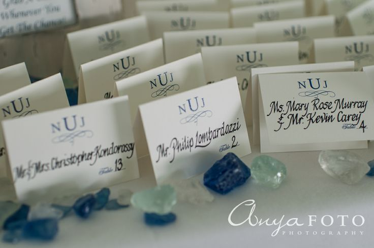 Place Cards anyafoto.com, wedding, wedding place cards, place card ideas, place card designs, place card table