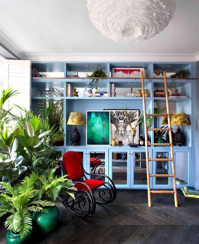 london-residence-kingston-lafferty-design-6