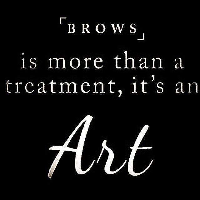 #eyebrowart                                                       …