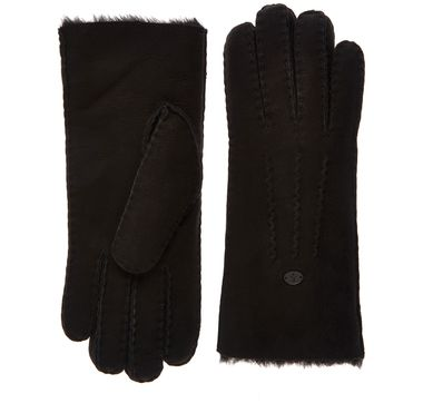 EMU Australia Beech Forest Gloves