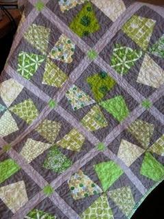 Jaybird Quilts Carnival Pattern: Free Mots Quilt, Sewing Quilt, Quilt Ideas, Green Colors, Quilt Carnivals, Patchwork Quilt, Carnivals Pattern Lov, Modern Quilt, Jaybird Quilt