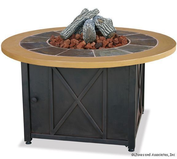 fire pit on pinterest fire pits propane fire pit table and kingston