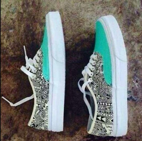 vans aztec shoes: Shop for vans aztec shoes on Wheretoget: