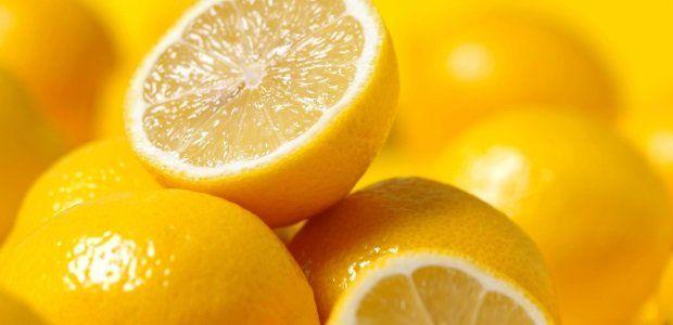4 Minuman Alami Untuk Meredakan Batuk dan Sakit Tenggorokan Pada Anak - http://www.infosehatkeluarga.com/4-minuman-alami-untuk-meredakan-batuk-dan-sakit-tenggorokan-pada-anak/