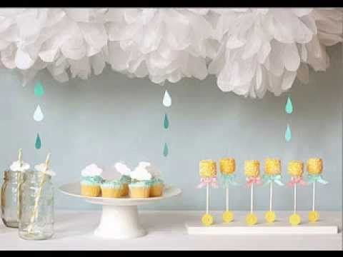 179 Best Baby Shower Venue Ideas Images On Pinterest Baking Center