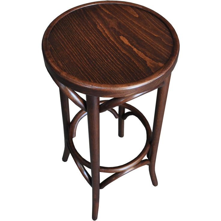 Durable, practical, beautiful. Ideal for home, cafe or restaurant. Our Bentwood stools are the seating all rounder!