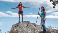 """""""In grazia di Dio"""", esce il film a impatto zero sulla vita nei campi"""